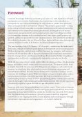 Inclusive Peacebuilding Recognised but not Realised - Page 4