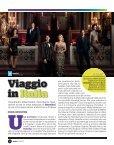 Mister Oscar - Page 4