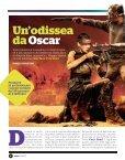 Mister Oscar - Page 6