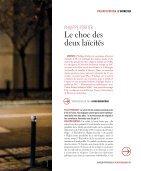 #39 Entretien Philippe Portier - Page 3