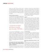 #39 Entretien Philippe Portier - Page 4