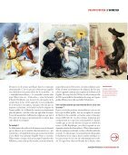 #39 Entretien Philippe Portier - Page 5