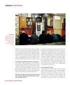 #39 Entretien Philippe Portier - Page 6