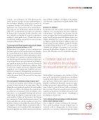 #39 Entretien Philippe Portier - Page 7