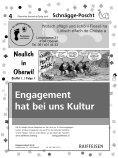 Schnäggeposcht 2016 - Seite 4