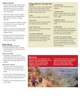 Introduction to Backcountry Hiking - Page 2