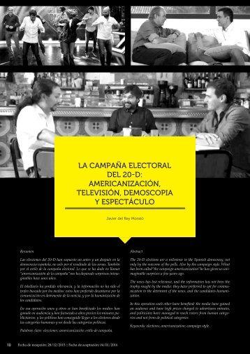 inimaginables publicitarios unimaginable communication humanization categories