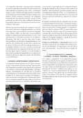 inimaginables publicitarios unimaginable communication humanization categories - Page 2