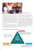 inimaginables publicitarios unimaginable communication humanization categories - Page 3