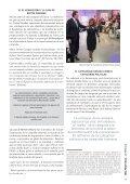 inimaginables publicitarios unimaginable communication humanization categories - Page 4