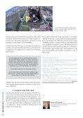 inimaginables publicitarios unimaginable communication humanization categories - Page 5