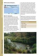 freshwater-recreational-fishing-guide-2016-17 - Page 6