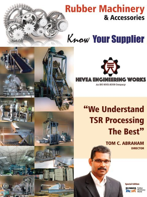 Know_Your_Supplier_Hevea_Engineering_Works_Jan 2016