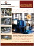Know_Your_Supplier_Hevea_Engineering_Works_Jan 2016 - Page 2