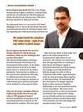 Know_Your_Supplier_Hevea_Engineering_Works_Jan 2016 - Page 5