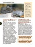 Know_Your_Supplier_Hevea_Engineering_Works_Jan 2016 - Page 6
