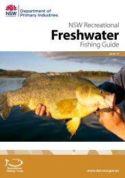 freshwater-recreational-fishing-guide-2016-17