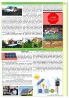 Gazeta Gminy Kołak iKościelne nr3/2015 - Page 3