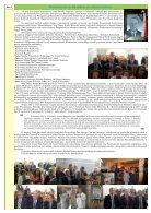 Gazeta Gminy Kołak iKościelne nr3/2015 - Page 4