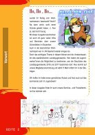 2015 Dezember - Page 2