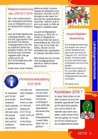 2015 Dezember - Page 5