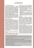 PROTECTION RAISONNEE ET BIOLOGIQUE DES OLIVIERS - Page 6