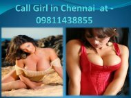 cherry girls - Lovable and Entertaining