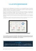 APPS ANALYTICS & MULTI-DEVICE - Page 7