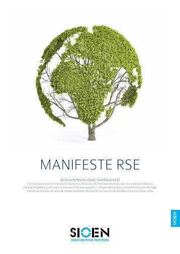 sioen_manifeste-rse_lr