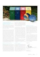 sioen_manifeste-rse_lr - Page 7
