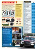 Merlin Motorsport Catalogue 2016 - Page 3