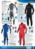 Merlin Motorsport Catalogue 2016 - Page 5