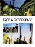 FACE A CYBERSPACE - Comic - Page 3