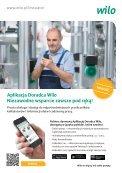 Fachowy Instalator 6/2015 - Page 3