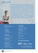 Fachowy Instalator 6/2015 - Page 4