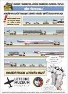 Velký přelet komiks startovač - Page 2