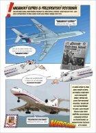 Velký přelet komiks startovač - Page 3