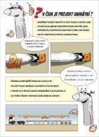 Velký přelet komiks startovač - Page 4