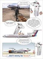 Velký přelet komiks startovač - Page 6