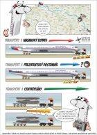 Velký přelet komiks startovač - Page 7