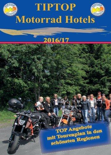 Motorradbroschuere_2016