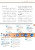 humanitarian - Page 7