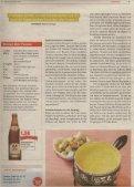 Durst, Nov09 - Rolf Beeler - Seite 3