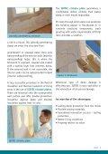 ISOTEC Mallorca - Page 7