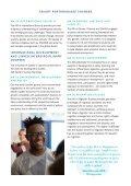 Postgraduate study - Page 5