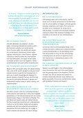 Postgraduate study - Page 6