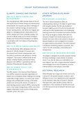 Postgraduate study - Page 7