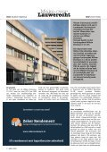 mens en wijk - Page 6