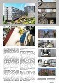mens en wijk - Page 7