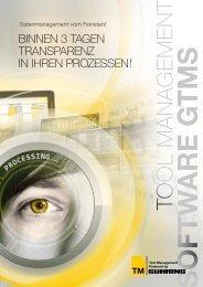 Download PDF - Gühring